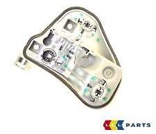 NEW GENUINE AUDI A4 B8 AVANT N/S LEFT REAR OUTER LIGHT BULB HOLDER 8K9945257