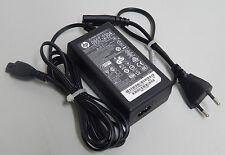 Orig. HP Netzteil AC Adapter 0957-2304 Photosmart 7520 7525 OfficeJet 6600 6100