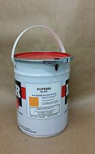 5kg Llewellyn Ryland Pigment  Black 5989  (Ref:AC016968)