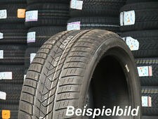 2 SEMPERIT Speed-Grip 2  205/60 R16 92H  NEU  Winterreifen  F-C-70