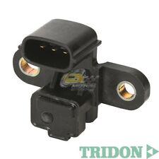 TRIDON CRANK ANGLE SENSOR FOR Mitsubishi Pajero iO QA 10/01-09/03 2.0L