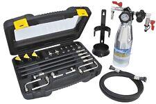 MV5567 Fuel Injection Cleaner Mityvac