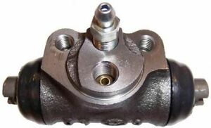 Rear Wheel Cylinder FOR Ford Econovan JH 2001-Onwards JB71957