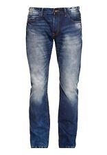 s.Oliver Damen-Jeans