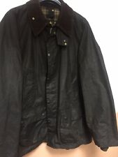 Giacca Barbour Bedale vintage