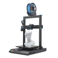 Artillery® Sidewinder X1 3D Printer Kit with 300*300*400mm Large Print Size