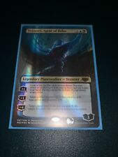 Mtg Singles - Tezzeret, Agent of Bolas - Guilds of Ravnica: Mythic Edition