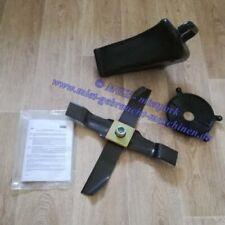SA34728 für Rasenmäher 47-A Economy Nr.SA34286 SA314 Getriebe Sabo Vgl