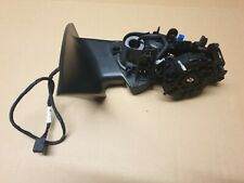 MERCEDES  CLA W117 ELECTRIC WING MIRROR FRAME DRIVER SIDE  A1178101419