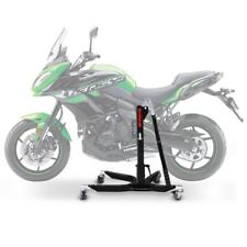 Cavalletto Alza Moto Centrale CS Power Kawasaki Versys 650 06-18