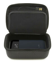 Cm Hard Shell Case fits Gl.iNet Gl-E750 (Mudi) 4G Lte Router and Accessories