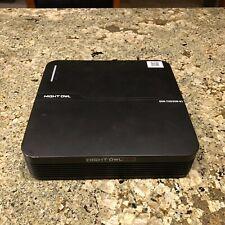 Night Owl DVR-THD30B-81,  8-Channel THD 3.0 1TB HDD DVR , OPEN BOX NEW