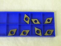 "Pro  SM Carbide Diamond Shim for Indexables SM-304 3/4"" x 3/16"" QTY 7  03040680"