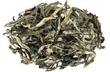 Darjeeling Tea Fresh Arrival(FIRST FLUSH) CASTLETON WHITE TEA 200 GMS
