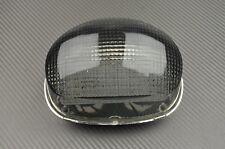 Luz trasera LED tintado con señal vuelta Triumph Daytona 955 i 2002 03 04
