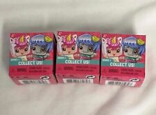 My Mini MixieQ's Series 1 Blind Box 2 Mystery Figures New