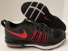 2a574a0d8593 Nike Athletic Shoes US Size 7.5 for Men for sale
