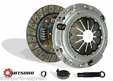 MITSUKO HD CLUTCH KIT SET fits HONDA ELEMENT CR-V EX LX GAS DOHC