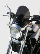 Bulle Pare brise to Ermax Yamaha V Max Vmax 1200 / Vmax1200 Noir clair 020303036