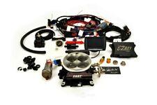 Fuel Injection System-4BBL, General Motors Fast 30447-06KIT