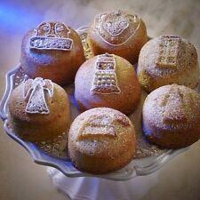 Lakeland Doctor Who - Silicone Cake Pan