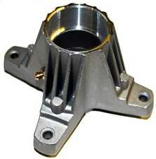 Spindle Housing for MTD 619-04183A, 619-04183B