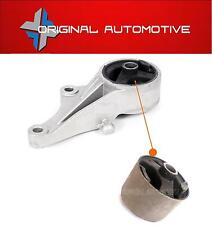 FOR VAUXHALL MERIVA B 2010 > FRONT ENGINE MOUNTING BUSH OE QUALITY FAST DISPATCH