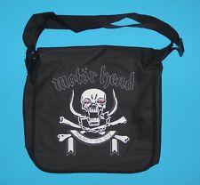 Cannibal Corpse - Butchered at Birth Shoulder Bag Messenger Bag Metal Eddie