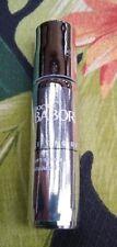 Doctor Babor Lifting RX Lift Serum 10 ml NEW NO BOX