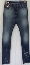 Denim Low Rise Petite Slim, Skinny Jeans for Women