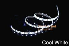Led Strip Light With Battery Box Waterproof Super Bright forPC Bike Bicycle Car