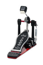 DW Drums Pedals 5000 Series 5000AD4 Accelerator bass drum pedal DWCP5000AD4 New