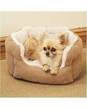 Rosewood Machine Washable Dog Beds