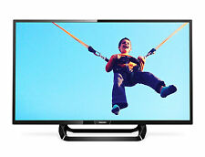 Philips 5000 Series 32PFS5362 81,3 cm (32 Zoll) 1080p HD LED LCD Internet TV