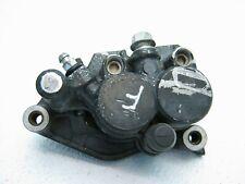 Honda CR250R #A221 Vorne Bremssattel W/Halterung