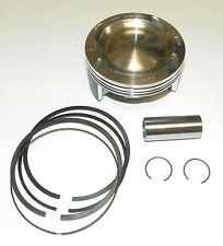 Kit Piston Seadoo 4-TEC 215/255 hp 0.5MM Oversize GTX Rxp Rxt Wsm 010-862-05K