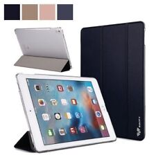 iPad Pro Tablet & eBook Smart Covers/Screen Covers Folios