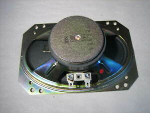 706994 Replacement Speaker for Bell & Howell Projector New