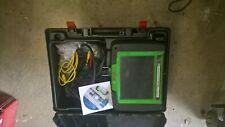 valise diagnostique bosch kts340