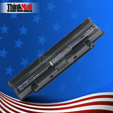 Laptop Battery Type J1KND for Dell Inspiron N4010 N5010 N5050 N7110 N7010R -New