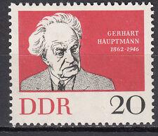 DDR 1962 Mi. Nr. 925 Postfrisch ** MNH