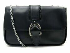 Sacs et sacs à main Longchamp en cuir pour femme