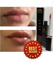 Volulip Elet plumping Serum Lip gloss enhancer Hyaluronic Acid Plumper Booster