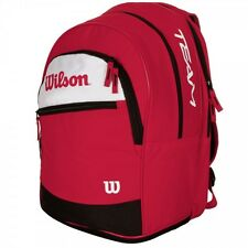 Wilson Tour Team Backpack WRZ890496