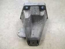 Motorhalter rechts Audi A4 B6 8E A6 4B 2.4 2.8 V6 Motorlager 8D0199308D