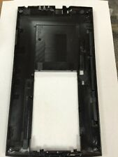 Archos 9 Tablet PC Custodia posteriore in plastica 7900/Coperchio OEM