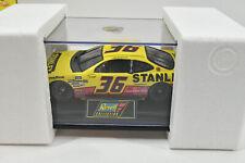 1997 Todd Bodine STANLEY Revell 1:24 NASCAR DIECAST  L102