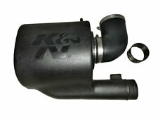 K&N 57S-9506 Performance Air Intake System