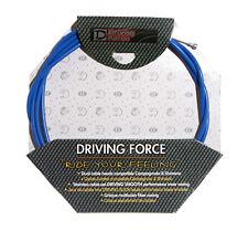 Conducir Fuerza FRENO BICICLETA Interno Y CABLE ( Azul Verde BLANCO-ROJO Rosa)