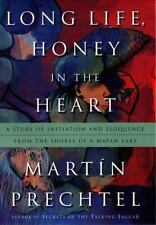 Long Life, Honey in the Heart: A Story of Initiation and Eloquence From the Shor